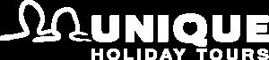 UHT Logo White 1