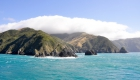 cook-strait-from-the-ferry-leaving-to-north-island-new-zealand