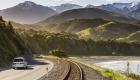 kaikoura-highway-kaikouras-coastal-highway-is-an-iconic-new-zealand