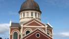 st-mary-basilica-in-invercargill-new-zealand-built-by-famous-nz-architect-francis-petre-square-composition