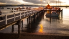 sunset-in-the-pier-of-russell-bay-of-islands-northland-north-island-new-zealand