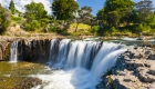 haruru-falls-at-paihia-northland-north-island-of-new-zealand