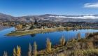 lake-dunstan-otago-new-zealand