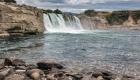 Tour maruia-waterfall