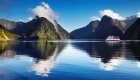 milford-sound-south-island-new-zealand