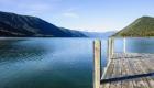 nelson-lakes-national-park-new-zealand