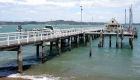 russell-jetty-new-zealand