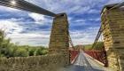 suspension-bridge-crossing-the-manuherikia-river-at-ophir-otago-new-zealand