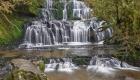 purakaunui-falls-in-the-catlins-new-zealand