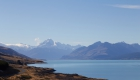 Lake-pukaki-view-from-glentanner-park-centre-near-mount-cook