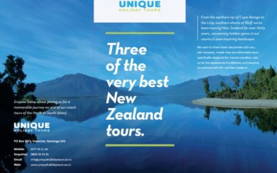 2016 – 2017 Season brochure!